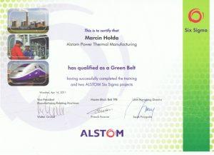 alstom_green_belt_m