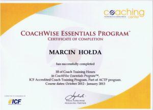 coachwise_m