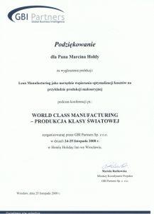 certyfikat_gbi_d