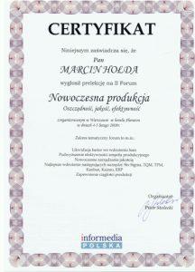 certyfikat_informedia_d